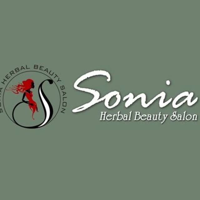 Sonia Herbal Beauty Salon, Chicago, IL - Localwise business profile picture