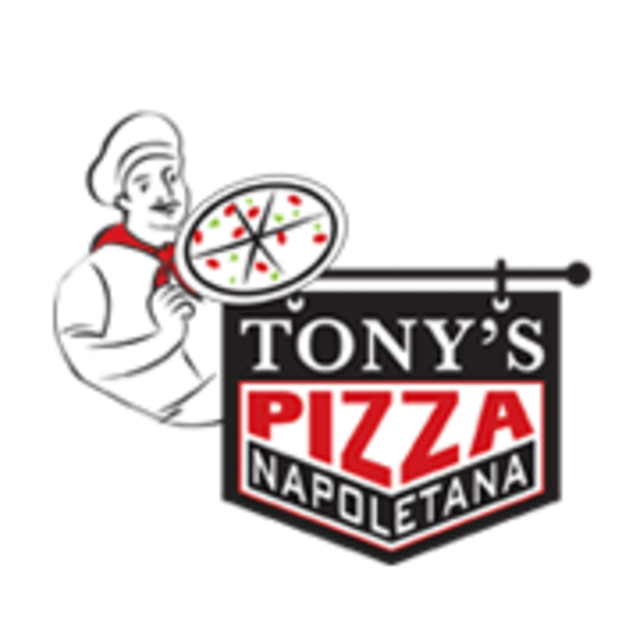 Tonys Pizza Napoletana, San Francisco, CA - Localwise business profile picture