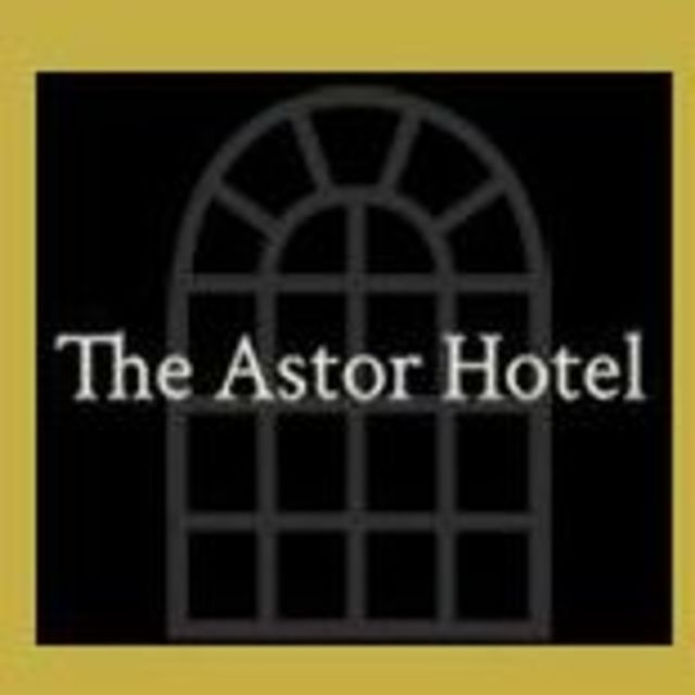 The Astor Hotel, Milwaukee, WI - Localwise business profile picture