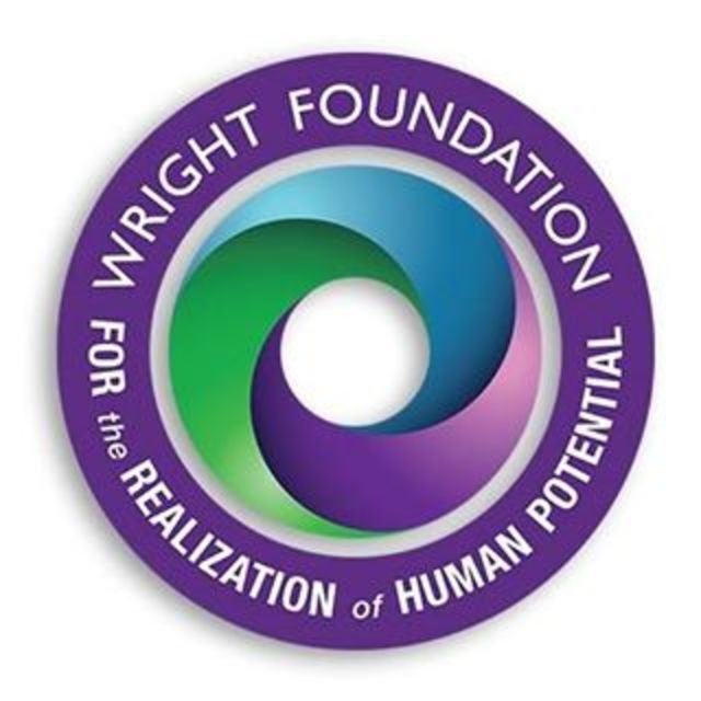 The Wright Foundation, Chicago, IL - Localwise business profile picture
