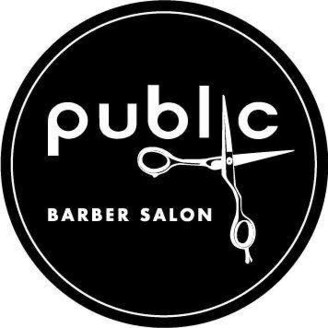 Public Barber Salon, San Francisco, CA - Localwise business profile picture