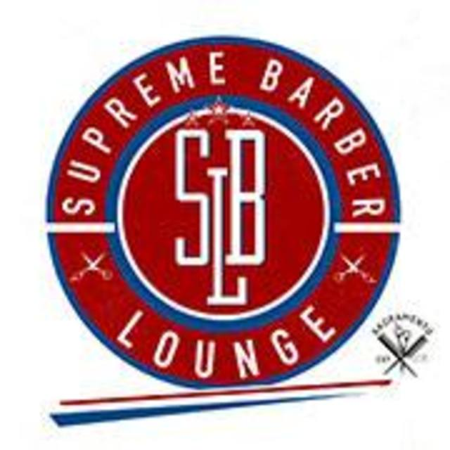 Supreme Barber Lounge, Oakland, CA - Localwise business profile picture