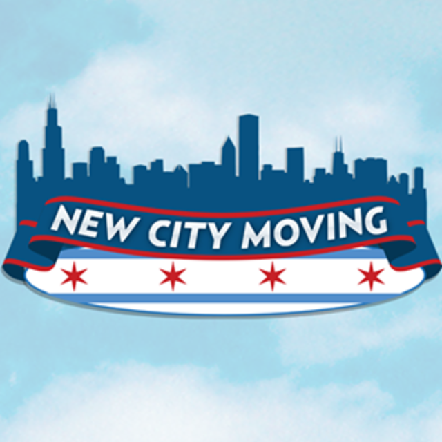 New City Moving, Chicago, IL - Localwise business profile picture