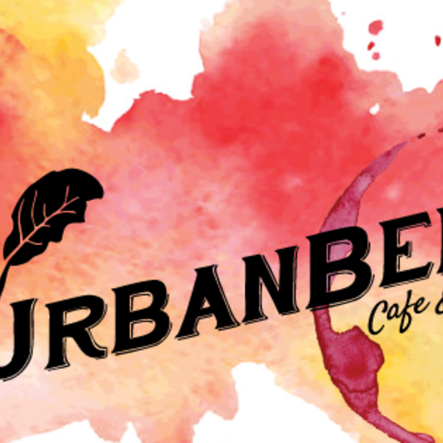 Urban Beets Cafe & Juicery, Milwaukee, WI - Localwise business profile picture