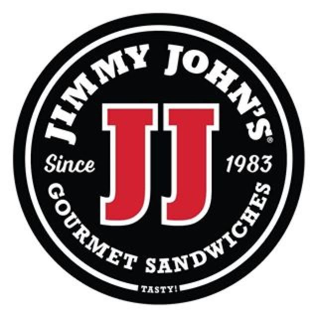Jimmy Johns, Chicago, IL logo