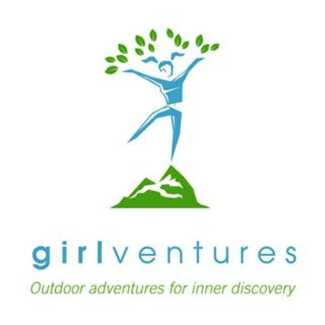 GirlVentures, San Francisco, CA - Localwise business profile picture