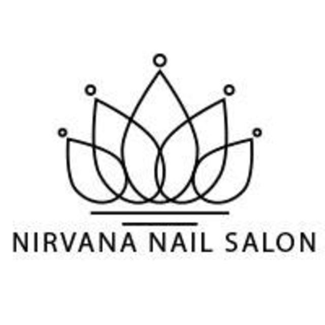 Nirvana Nail Salon, Chicago, IL - Localwise business profile picture