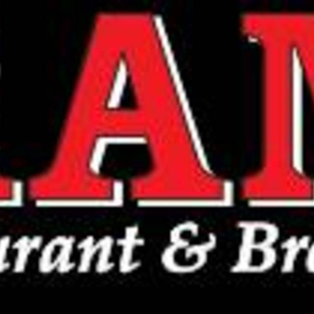 Ram Restaurant and Brewery, Rosemont, IL - Localwise business profile picture