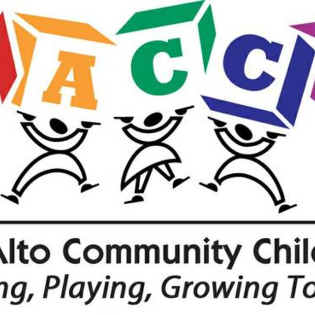 Palo Alto Community Child Care, Palo Alto, CA - Localwise business profile picture