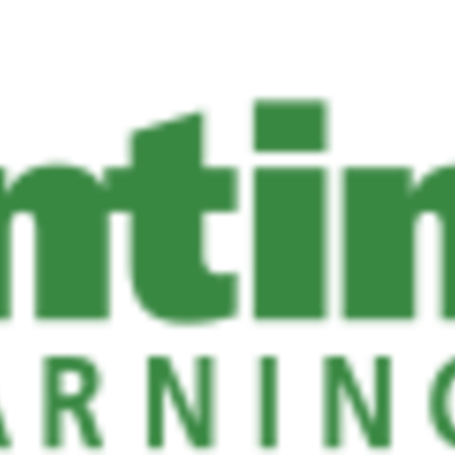 Huntington Learning Center, Mokena, IL logo