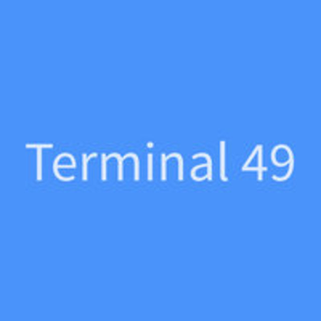 Terminal 49, Oakland, CA - Localwise business profile picture