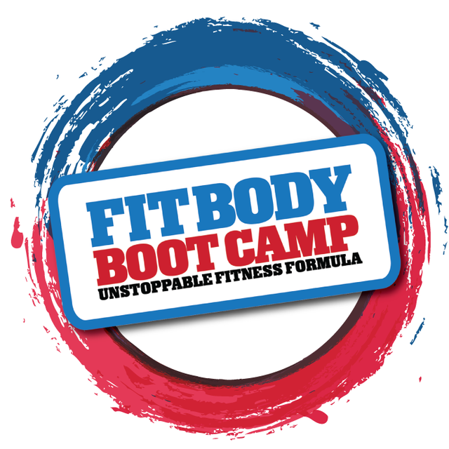 Fit Body Boot Camp, Napa, CA - Localwise business profile picture