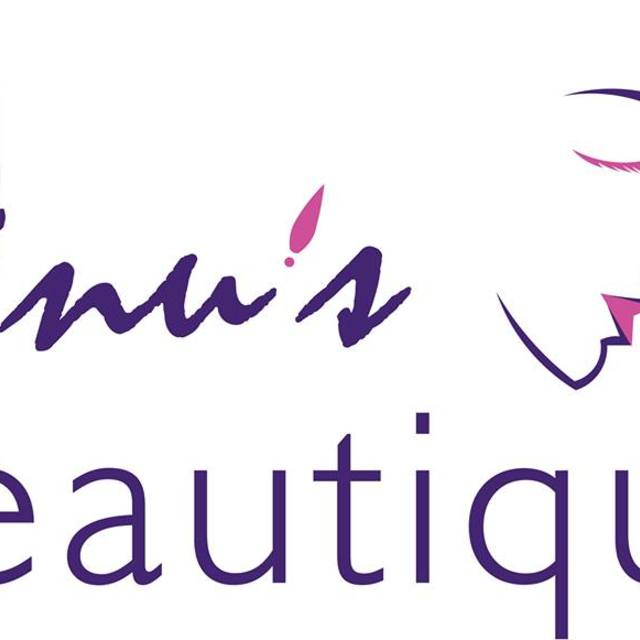 Anu's Beautique, Dublin, CA - Localwise business profile picture