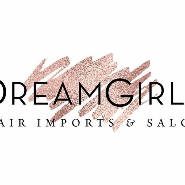 Dream Girls Fine Hair Imports Salon, Elk Grove, CA - Localwise business profile picture