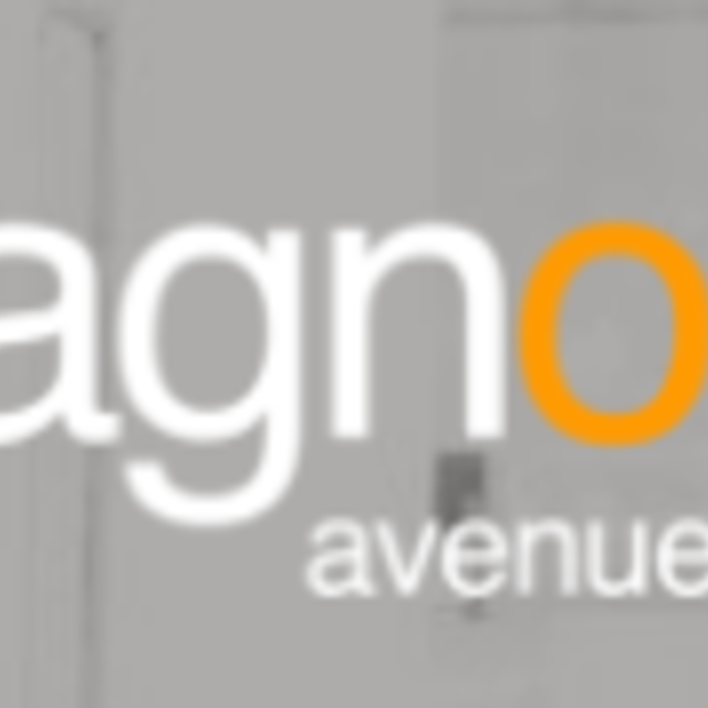 Magnolia Avenue Salon, LARKSPUR, CA - Localwise business profile picture