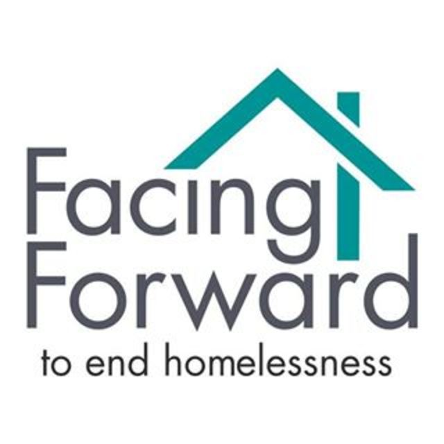 Facing Forward To End Homelessness, Chicago, IL logo