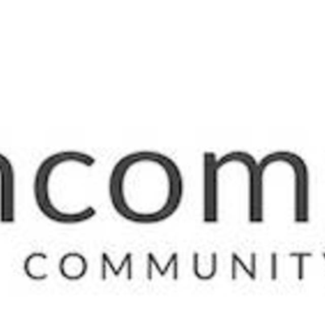 Encompass Community Services, Santa Cruz, CA logo