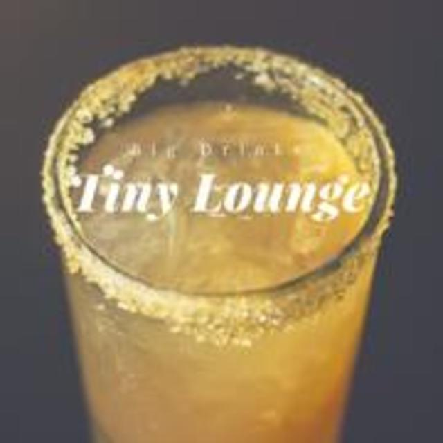 Tiny Lounge, Chicago, IL - Localwise business profile picture