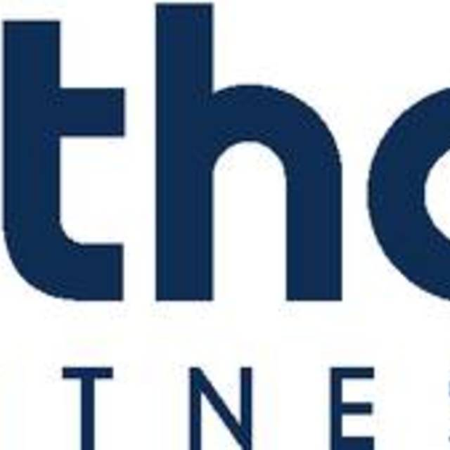 Method3 Fitness, San Jose, CA - Localwise business profile picture