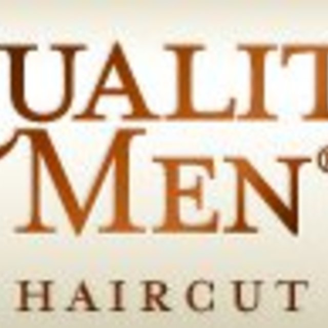 Quality Mens Haircuts Mountain View Ca Localwise