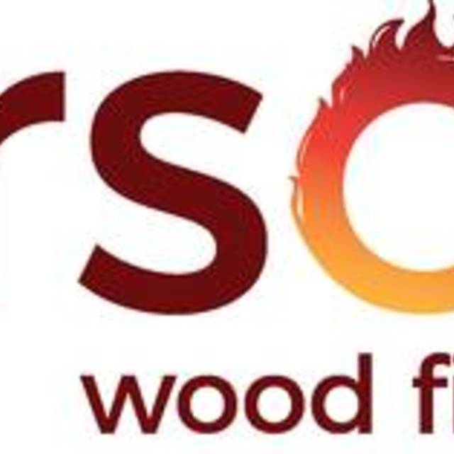 Persona Wood Fired Pizzeria, Santa Rosa, CA - Localwise business profile picture