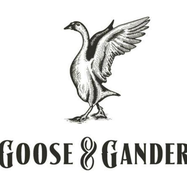 Goose & Gander, Saint Helena, CA - Localwise business profile picture