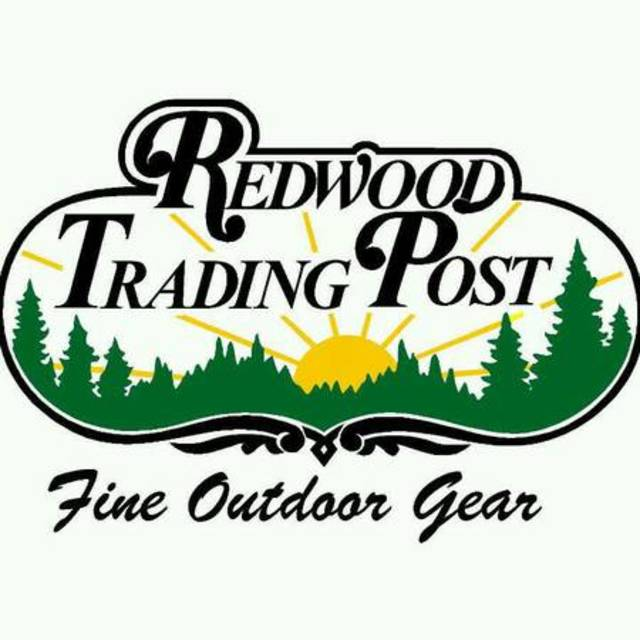 Redwood Trading Post, Redwood City, CA - Localwise business profile picture