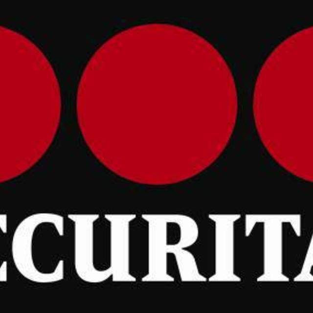Securitas Security Services USA Inc., Chicago, IL logo