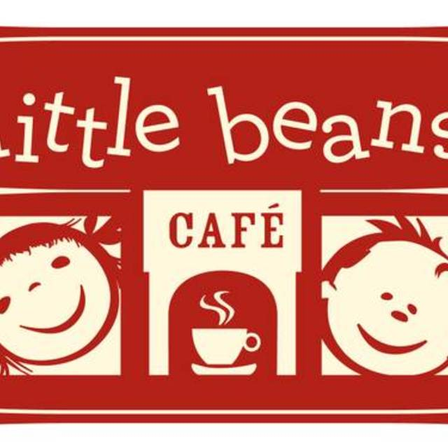 Little Beans Cafe Chicago, Chicago, IL logo