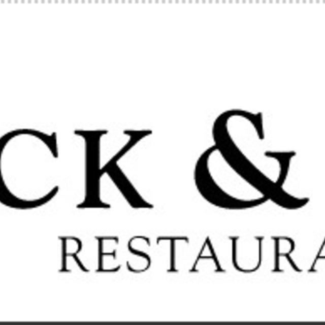 Rick and Ann's, Berkeley, CA - Localwise business profile picture