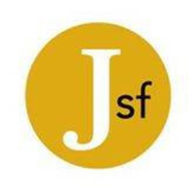 Jillian's, San Francisco, CA - Localwise business profile picture