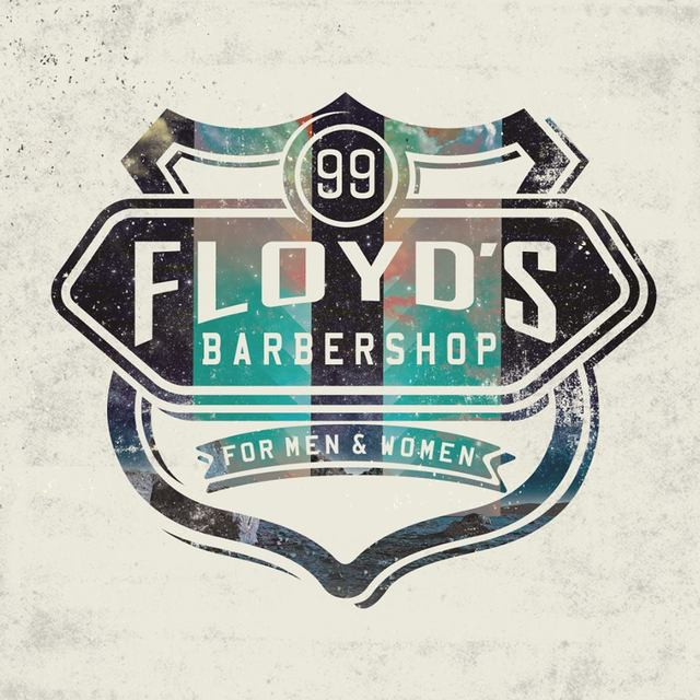 Floyd's 99 Barbershop, Chicago, IL - Localwise business profile picture