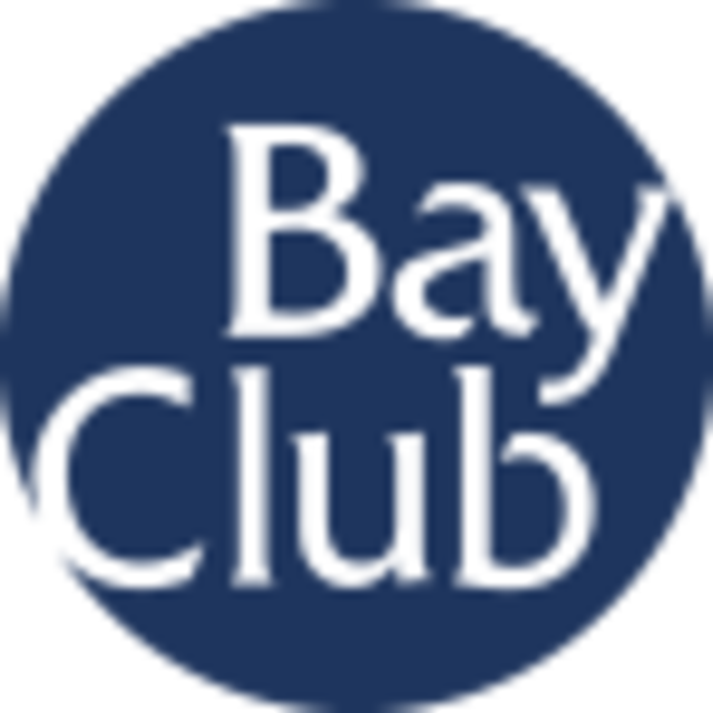 Bay Club Courtside, Novato, CA - Localwise business profile picture