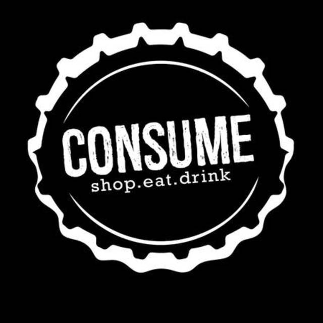 Consume, Lake Zurich, IL - Localwise business profile picture