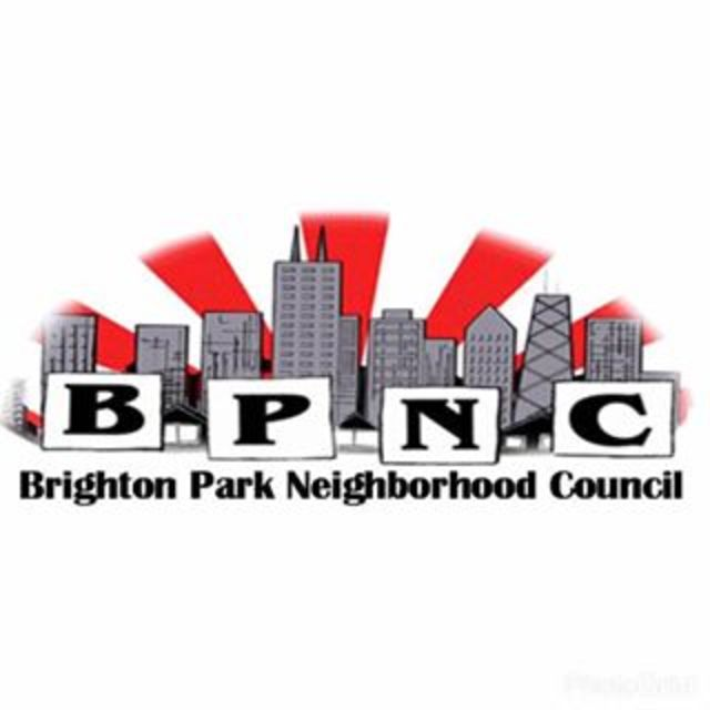 Brighton Park Neighborhood Council, Chicago, IL - Localwise business profile picture