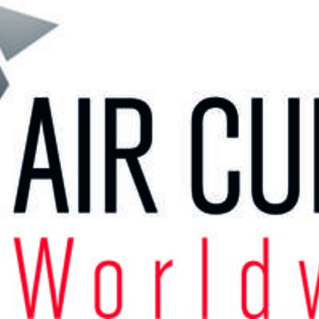 Air Culinaire Worldwide Inflight Catering San Francisco, South San Francisco, CA logo