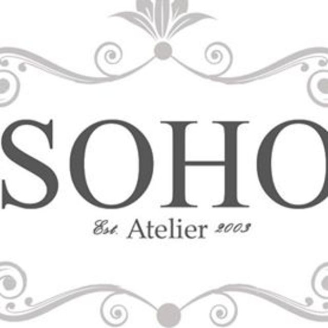 Soho Atelier, Chicago, IL - Localwise business profile picture