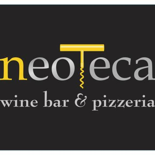 Neoteca, Barrington, IL - Localwise business profile picture