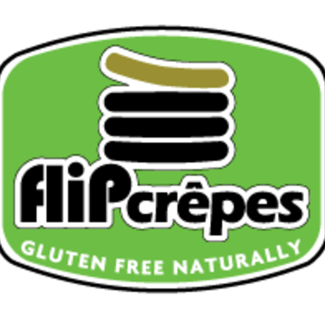 FliP Crêpes, Chicago, IL - Localwise business profile picture