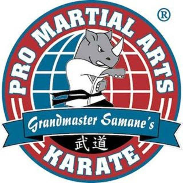 PRO Martial Art's Campbell, Campbell, CA - Localwise business profile picture