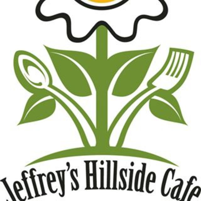 Jeffrey's Hillside Cafe, Santa Rosa, CA - Localwise business profile picture