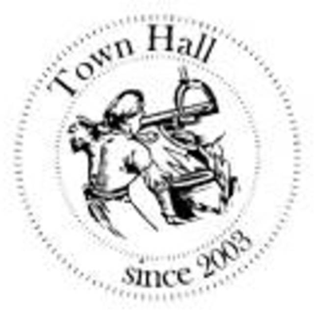 Town Hall, San Francisco, CA - Localwise business profile picture
