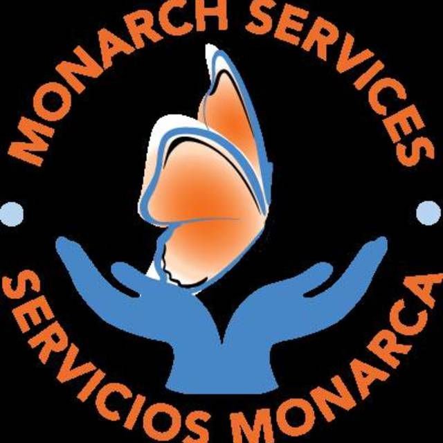 Monarch Services, Watsonville, CA - Localwise business profile picture