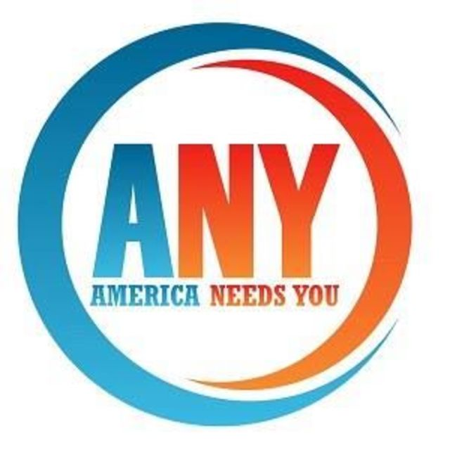 America Needs You, Chicago, IL - Localwise business profile picture