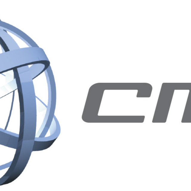 CMP Group, New York, NY logo