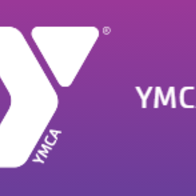 YMCA of San Francisco, Presidio, San Francisco, CA - Localwise business profile picture