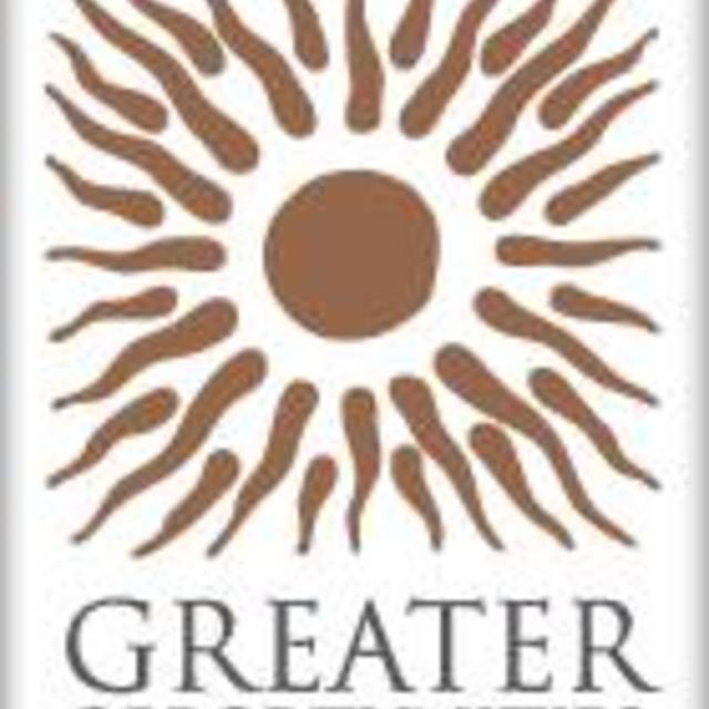 Greater Opportunities-Disabled, Santa Clara, CA - Localwise business profile picture