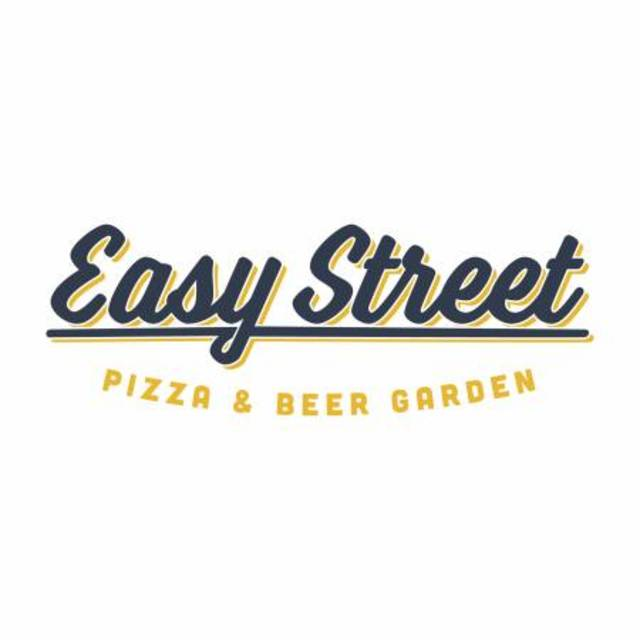Easy Street Pizza, Chicago, IL - Localwise business profile picture