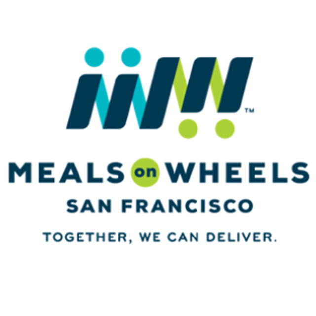 Meals on Wheels San Francisco, San Francisco, CA - Localwise business profile picture