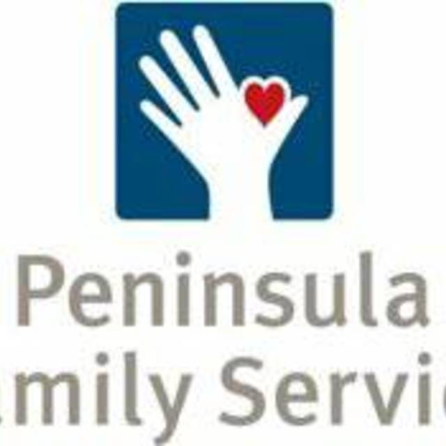 Peninsula Family Service, San Mateo, CA - Localwise business profile picture